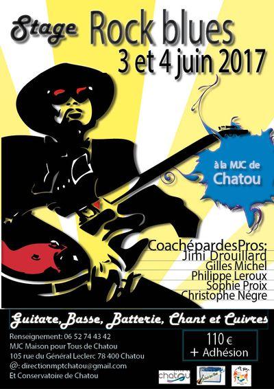 201706_Stage_Rock_Blues_s