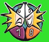 logo_lidy